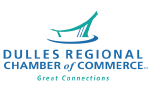 Dulles Chamber